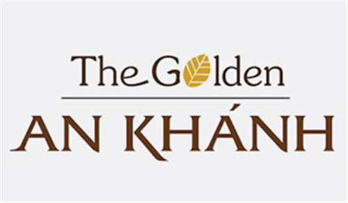 the Golden An Khánh